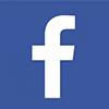 facebook_logo_690x690