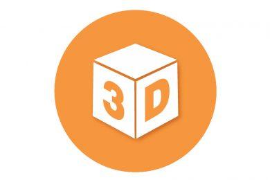 3D Design And Print